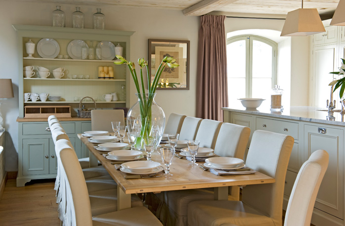 Neptune Home   Chichester Dining Range. Home   Surrey Furniture