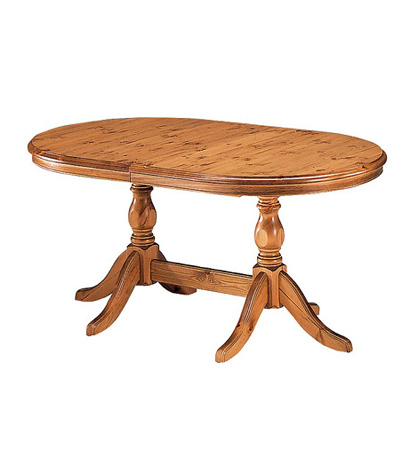 Pine Dining Tables Range Pine Furniture Surrey Furniture