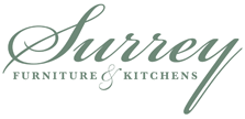 Surrey Furniture