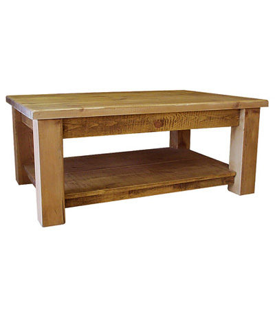 Rough Sawn Pine Furniture Range Pine Furniture Surrey